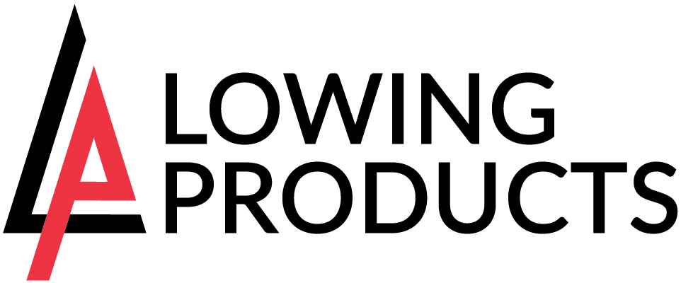 Lowing Products